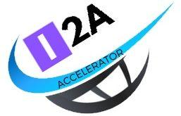 I2A Accelerator