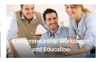 > together with our experts and mentors  we conduct entrepreneurship fire-side chats and wokshps with practical, hands-on tips  ( physical/digital)