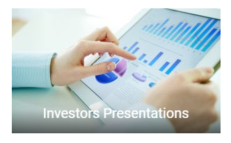 > knowing how european investors tick we will help with/draft your investor presentations