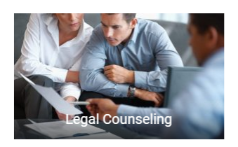 > our Family&Friends network includes co-operations with the best start-up focused legal firms in healthcare