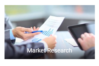 > we assist/organize all relevant market intelligence data to get the best foundation for your market entrance