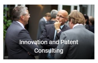 > in addition to your own work on patents , we will assist/organize on your IP strategy